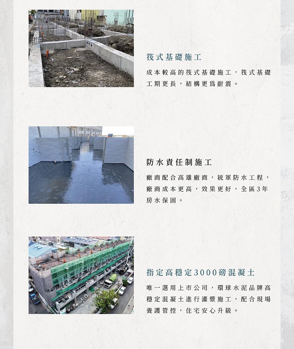台南新成屋