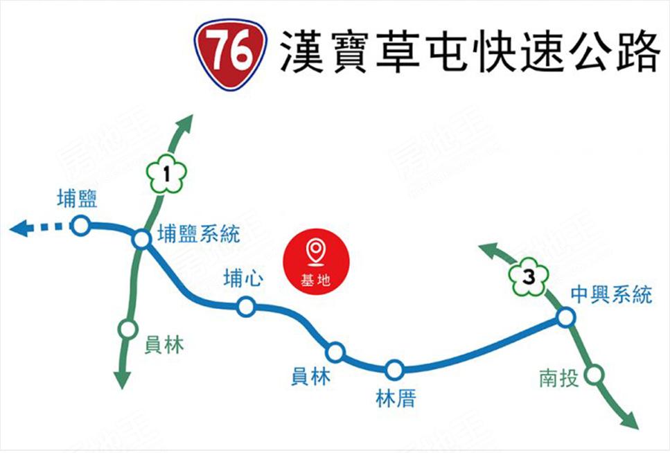 全家福NO5~金玉滿堂