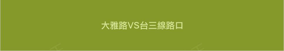 興達帝寶NO.13陽光棕梠